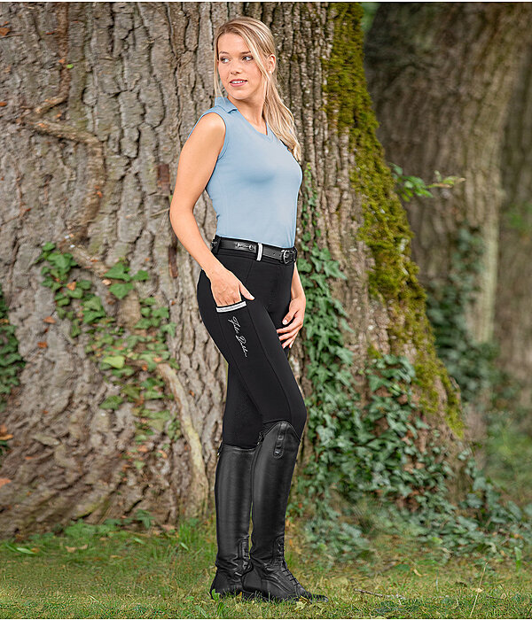 Outfit Annalena in schwarz - OF000240