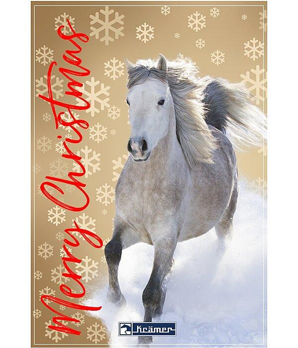 geschenkgutschein zum ausdrucken gutscheine zum ausdrucken kr mer pferdesport. Black Bedroom Furniture Sets. Home Design Ideas